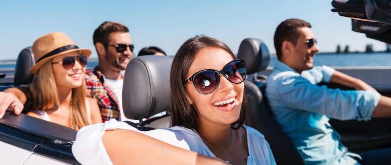 11 Auto Maintenance Tips to Consider Before Leaving For Vacation