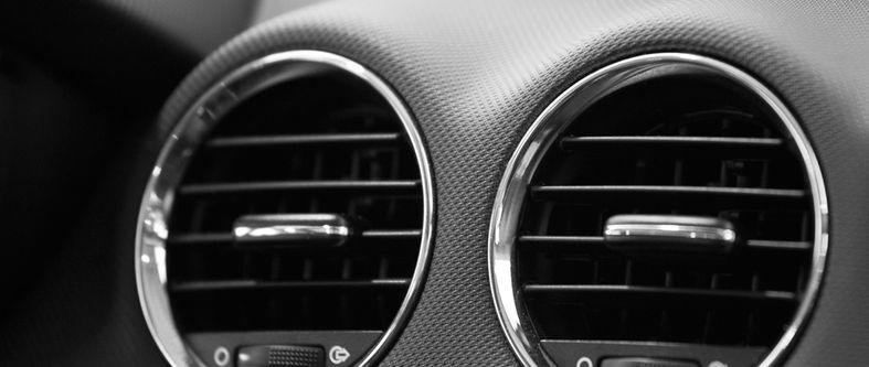 Chaleurs en vue : vérifier votre climatisation automobile