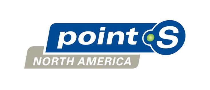 Point S Amérique du Nord embauche un directeur de l'exploitation de réseau