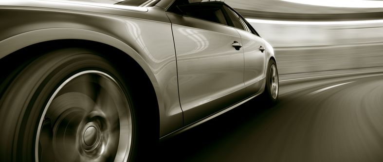 When to Get Vehicle Anti-Rust Protection ?