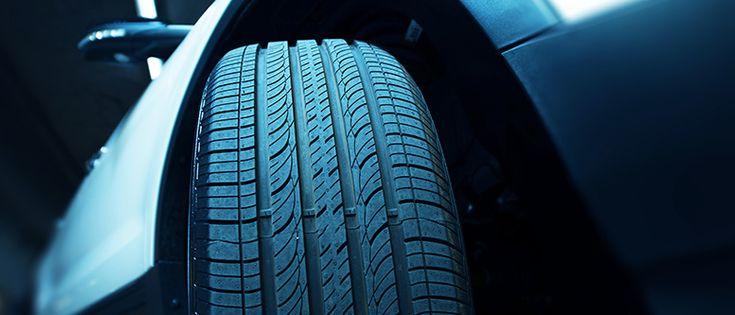 Quelles sont les garanties des fabricants de pneus Michelin, Toyo, Goodyear?