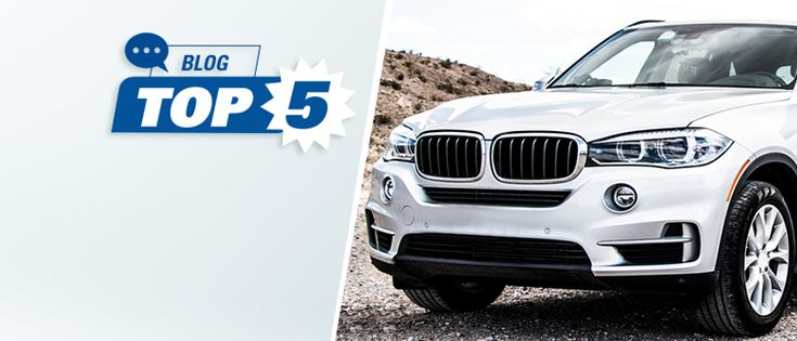 What are the Best SUV Tires of 2019?