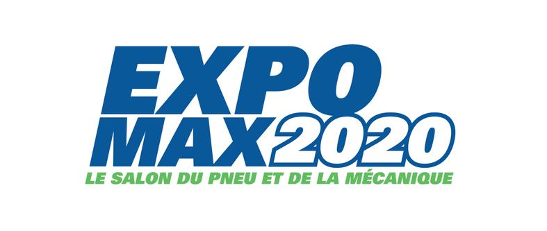 L'EXPOMAX 2020 fût un grand succès