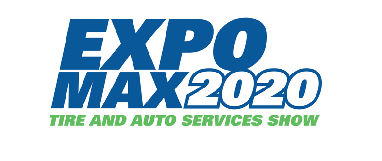 Expomax 2020 was a success