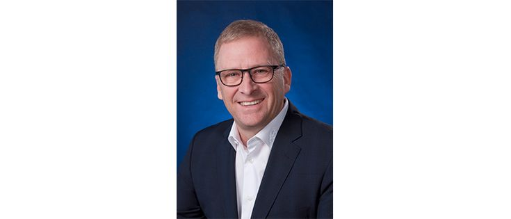 UNIMAX LTD (POINT S CANADA) & DISTRIBUTION STOX PRESIDENT AND CEO BRUNO LECLAIR TO RETIRE FOR MAY 2022