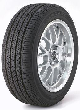 Image du pneu :name