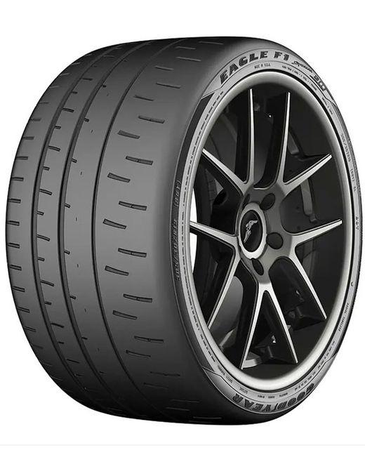 Eagle F1 Supercar 3R