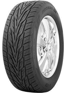 :name tire picture