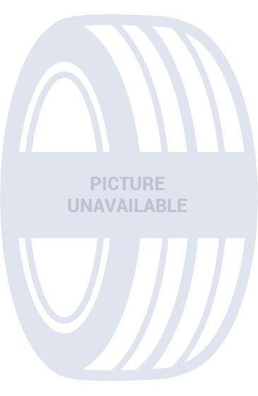 Picture unavailable